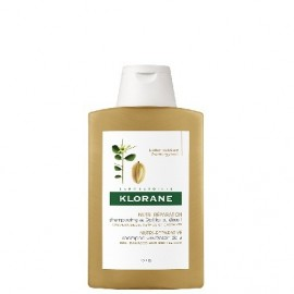 KLORANE CHAMPU AL DATIL DEL DESIERTO 200ML