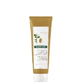 KLORANE CREMA DE DIA AL DATIL DEL DESIERTO 125ML