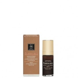 APIVITA QUEEN BEE SERUM ANTIENVEJECIMIENTO HOLISTICA 30 ML.