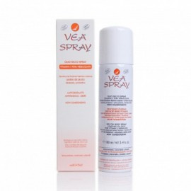 VEA SPRAY 100 ML.