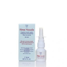 VEA FILME NASALE ACEITE NASAL SPRAY 20 ML.