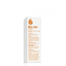 BIO-OIL ACEITE 125ML.