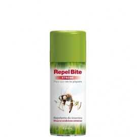 REPEL BITE XTREME REPELENTE DE INSECTOS 100ML