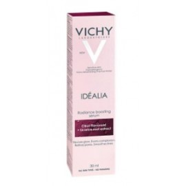 VICHY IDEALIA SERUM ANTIOXIDANTE 30ML.