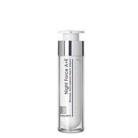 FREZYDERM NIGHT FORCE A+E ANTI-AGEING CREAM 50ML.