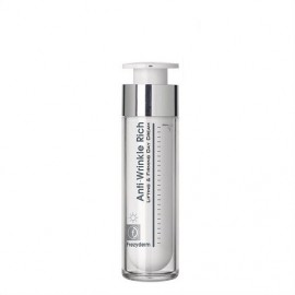 FREZYDERM ANTI-WRINKLE DAY CREAM 50ML.
