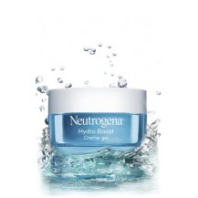 NEUTROGENA HYDROBOOST CREMA-GEL 50ML.