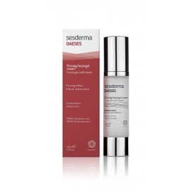 SESDERMA DAESES CREMA GEL REAFIRMANTE 50 ML.