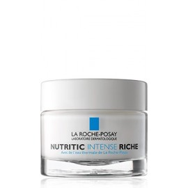 LA ROCHE POSAY NUTRITIC INTENSE RICHE 50 ML.