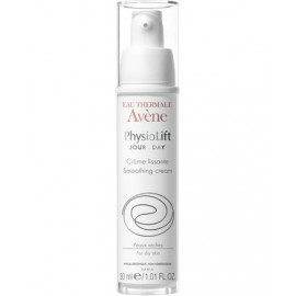 AVENE PHYSIOLIFT DIA CREMA 30ML.