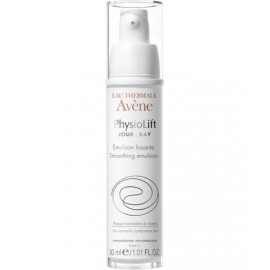 AVENE PHYSIOLIFT DIA EMULSION 30ML.