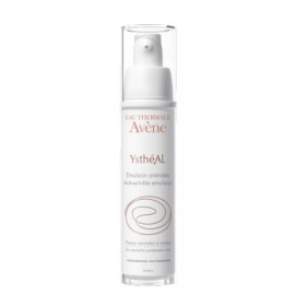 AVENE YSTHEAL EMULSION 30ML.