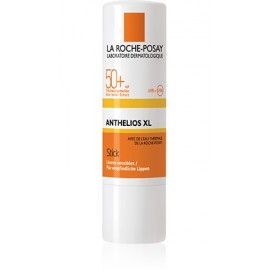 ANTHELIOS XL STICK LABIAL SPF 50+ 4,7G.