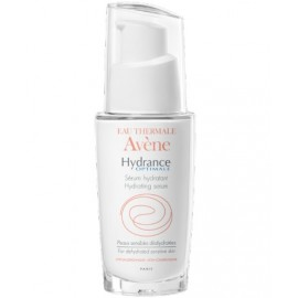 AVENE HYDRANCE OPTIMALE SERUM HIDRATANTE 30ML.