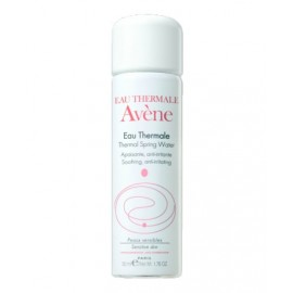 AVENE AVENE AGUA TERMAL SPRAY 50ML.