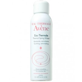AVENE AGUA TERMAL SPRAY 150ML.