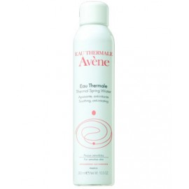 AVENE AGUA TERMAL SPRAY 300ML.
